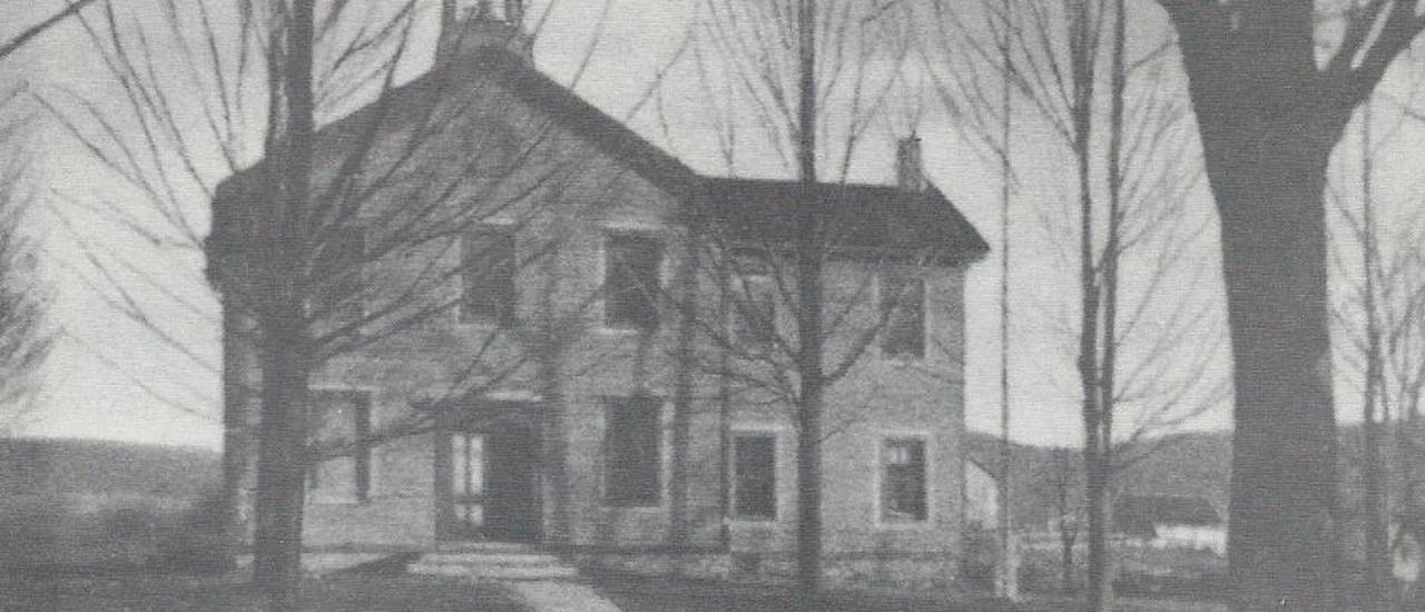 East Springfield Academy